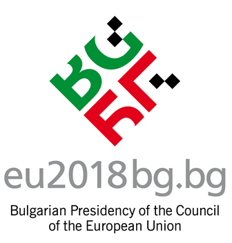 Bulgarian Presidency of the Concil of the European Union