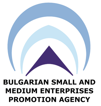 Bulgarian small and medium enter prices promotion agency